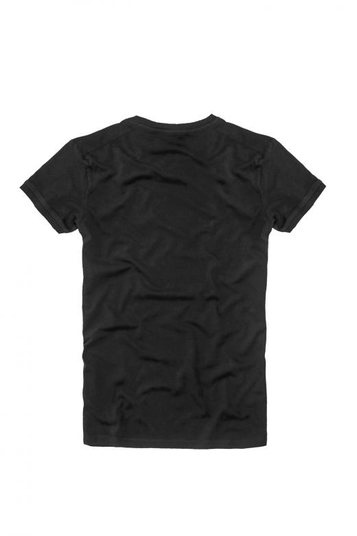 Black Basic