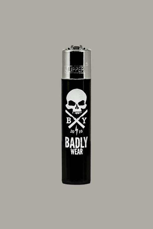 BADLY - Feuerzeug