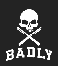 BADLY - WEAR